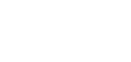 Pollop restaurant bistronomique PARIS 75002