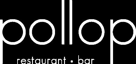 Pollop restaurant bistronomique PARIS 75002